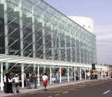 02 A Foto - L'aeroporto Fontanarossa di Catania (2)
