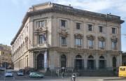 02 B Foto - Il Palazzo della Camera di Commercio