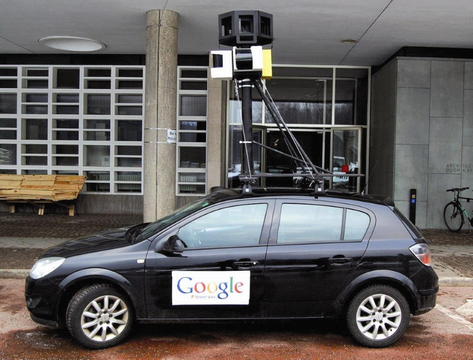 Maxi multa per Google: un milione di euro al Garante per la privacy italiano Leggimionline