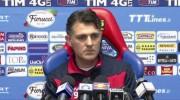 Maurizio Pellegrino (2)