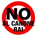 No_al_canone_Rai