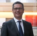 Giovanni La Via riconfermato al Parlamento europeo