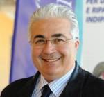 Forza italia e articolo 4 si contendono catania il pd for Motta arredi ragalna