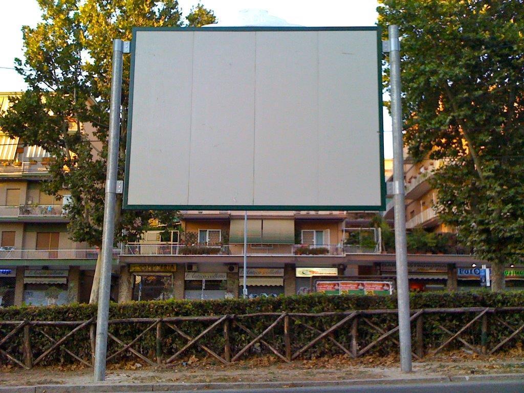 Cartellonistica a catania arrivano le regole firmato l accordo tra il comune e le imprese - Permuta immobiliare tra privato e impresa ...