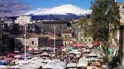 Piazza Carlo Alberto (wikipedia.org)