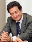 Domenico Bonaccorsi
