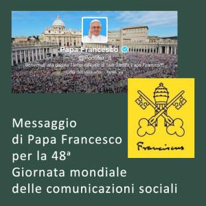 x Ucsi SR messaggio-papa-48-giornata-mondiale-comunicazioni-sociali-300x300