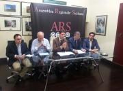La conferenza all'Ars di FI su Mare Nostrum