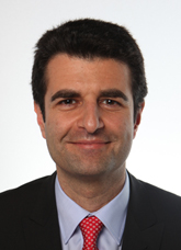 Giuseppe Berretta Pd