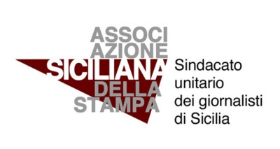 Logo Assostampa-Sicilia-2-750x400