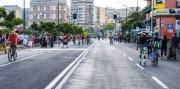 Domenica 6 luglio: 25.000 presenze comunica il comune di Catania