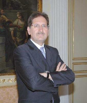 Pier Paolo Cantaro