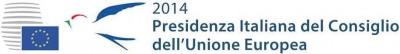 Presidenza-italiana