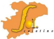 calatino Caltagirone