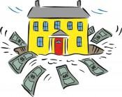 casa-e-soldi