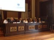 Convegno su sovra indebitamento organizzato da Confcommercio Catania