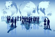 Imprese e internazionalizzazione