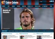 Anania al Calcio Catania