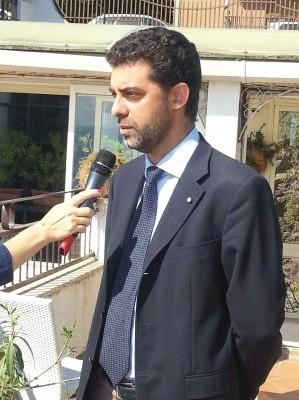 Nico-Torrisi-assessore-r
