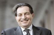 Il presidente Rosario Crocetta