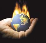 mondo-fuoco-mano