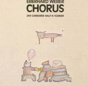 Chorus-JG