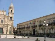 Municipio di Acireale