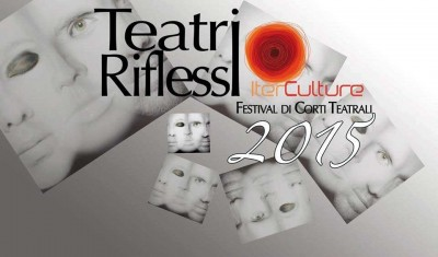 Teatri-riflessi