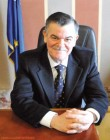 Carmelo Aronica, l'ultimo commissario dello Stato in Sicilia