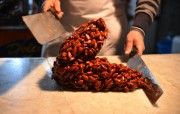foto di Maria Muratore (categoria cucina siciliana)