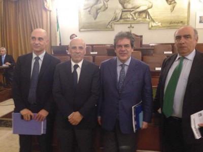 Bianco, Paolo, Patanè, Filip