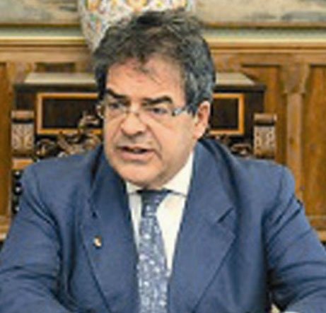 Enzo Bianco