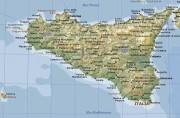 carta-di-Sicilia