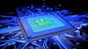 hardware software azienda impresa informatica