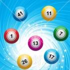 numeri estrazioni del lotto
