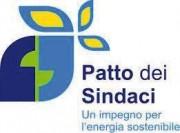 patto-sindaci