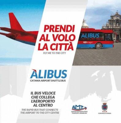 Alibus-1