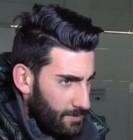 Nicola Belmonte al Calcio Catania