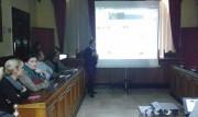 Aci Castello, il sindaco Filippo Drago presenta i servizi integrati alla città