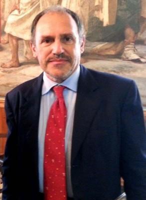 Presidente Tar Catania