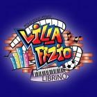 Logo Villa Fazio Librino