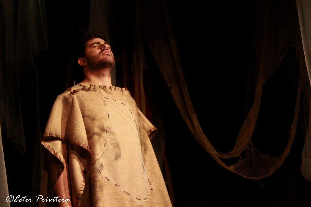 08 A Foto 5 oratorio di resurrezione