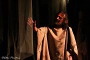08 A Foto 8 oratorio di resurrezione