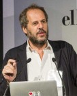 L'architetto Mario Cucinella