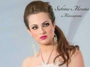 Sabrina Messina