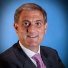 Il presidente dell'Ars Giovanni Ardizzone