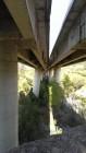 Il cedimento del viadotto Himera sulla A19