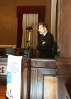 Andrea Milazzo su ddl concorrezza alla Camera di Commercio di Catania