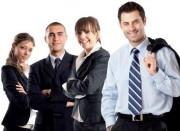 Lavoro giovani imprenditori