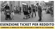 04 B Foto ticket asp